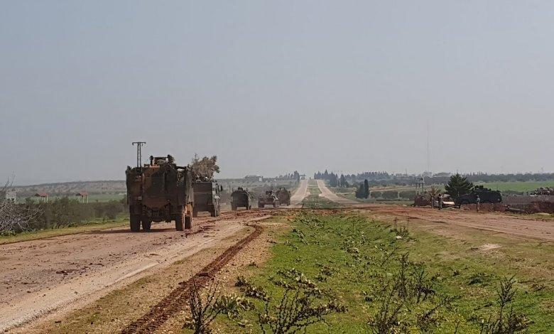 1599680814 السوري مواقع التواصل 1 1 - وسائل إعلام تركية رسمية تؤكد (مساع) نظام اﻷسد لإنهاء اتفاق إدلب - Mada Post