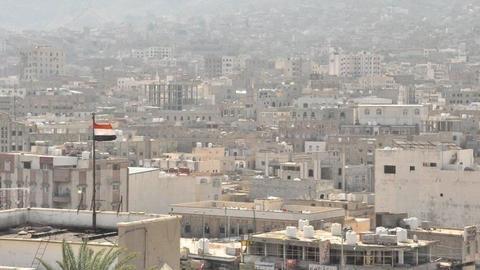 1600116953 8848222 854 481 4 2 - إسرائيل تستعد للوجود في اليمن بحماية من التحالف