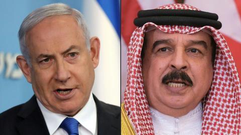خلاصات من TRT عربي: 15 أغسطس/آب 2020