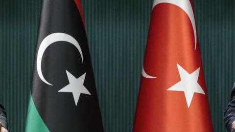 1600165382 8852306 854 481 4 2 - الجريدة الرسمية التركية تنشر مذكرة تفاهمات اقتصادية مع ليبيا