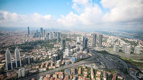1600170671 4461485 854 481 4 2 - تركيا تسجل رقماً قياسياً في مبيعات العقارات للأجانب في أغسطس