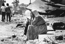 Photo of الذكرى الـ38 لمجزرة صابرا وشاتيلا.. التطبيع يرش الملح على الجرح الفلسطيني