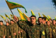 Photo of أزمات داخلية وغارات إسرائيلية متلاحقة.. هل اقترب انسحاب حزب الله من سوريا؟