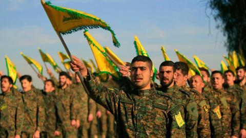 1600261182 4877515 3849 2167 7 129 - أزمات داخلية وغارات إسرائيلية متلاحقة.. هل اقترب انسحاب حزب الله من سوريا؟