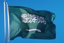 Photo of السعودية استعانت بشركة إسرائيلية لاختراق الهواتف