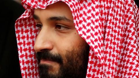 1600494516 1242852 2922 1645 2 110 - محمد بن سلمان أراد التطبيع مع إسرائيل لولا معارضة والده