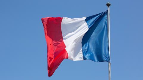 1600626016 3660592 5338 3006 212 175 - سفير باريس لدى ساحل العاج متهم بالتحرش