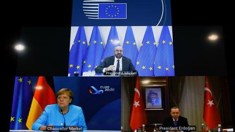 1600785752 8926268 6061 3413 61 589 - بعد قمة ثلاثية.. أردوغان يدعو اليونان لخطوات فعالة أكثر شرقي المتوسط