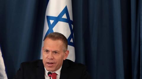 1600797130 8350978 3237 1823 1278 428 - مندوب إسرائيل بالأمم المتحدة يغادر القاعة الأممية إثر انتقادات أردوغان