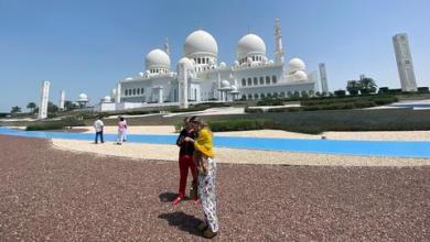 صورة لتنشيط السياحة.. أبو ظبي تلغي رخصة شراء الكحوليات بما يشمل المسلمين