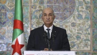 صورة تحديات داخلية وخارجية.. الجزائر في عين العاصفة مع غياب الرئيس تبون