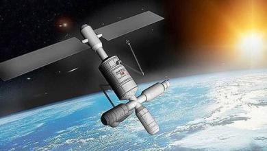 """صورة توسيعاً لشبكتها الفضائية.. تركيا تستعد لإطلاق قمرها الصناعي """"تركسات 5A"""""""