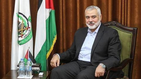 حماس تعلن عقد اجتماع قيادي داخلي بشأن التفاهمات مع فتح