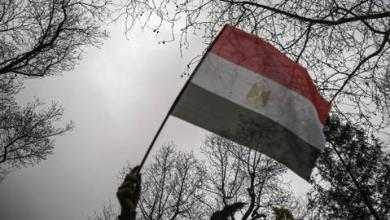 """صورة """"جمعة الغضب"""".. انطلاق مظاهرات في القاهرة والمحافظات للمطالبة برحيل السيسي"""