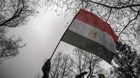 """مصر.. تظاهرات خارج الميادين في """"جمعة الغضب"""""""