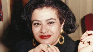 صورة الإمارات تمنع شاعرة من السفر لرفضها التطبيع مع إسرائيل