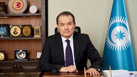 """1601303174 9013331 854 481 4 2 - على أرمينيا إنهاء احتلالها لـ""""قره باغ"""""""