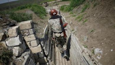 """صورة إقليم """"قره باغ"""" الأذربيجاني.. 6 أسئلة تشرح الأزمة خلال 30 عاماً"""