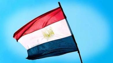 صورة خلال 8 أيام.. توقيف مئات المتظاهرين في 164 احتجاجاً بمصر