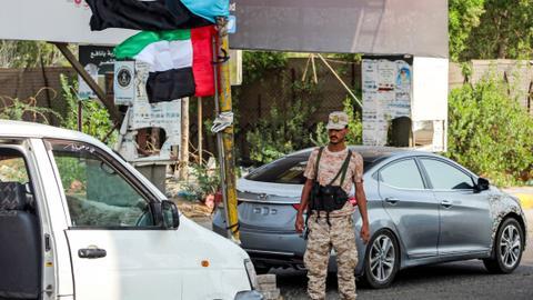 1601487627 4584811 4441 2501 30 671 - السعودية والإمارات تنتهكان سيادة اليمن