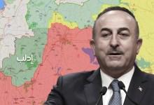 صورة تركيا: الاجتماع مع الروس ليس مثمرًا والعملية السياسية في إدلب قد تنتهي
