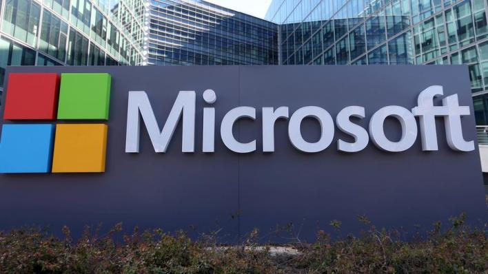 قالت مايكروسوفت إن قراصنة لهم صلة بروسيا والصين وإيران يستهدفون حملتي بايدن وترمب