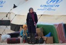 Photo of ما الإجراءات المطلوبة في الأردن حتى لا تتحول مخيمات السوريين لبؤرة كورونا؟
