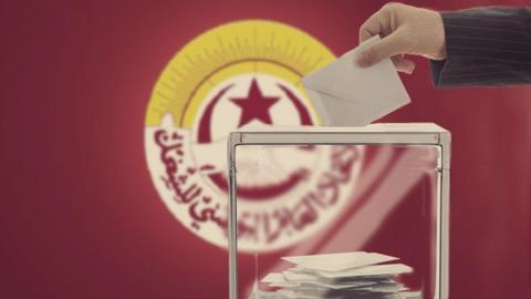 3903668 1582 891 8 4 - صراعات القيادة تهدد تماسك أكبر منظمة عمالية تونسية