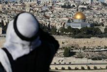 Photo of خيارات الفلسطينيين في ظل الخذلان العربي