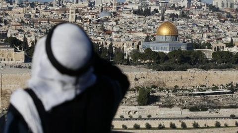 4006408 1582 891 8 4 - خيارات الفلسطينيين في ظل الخذلان العربي
