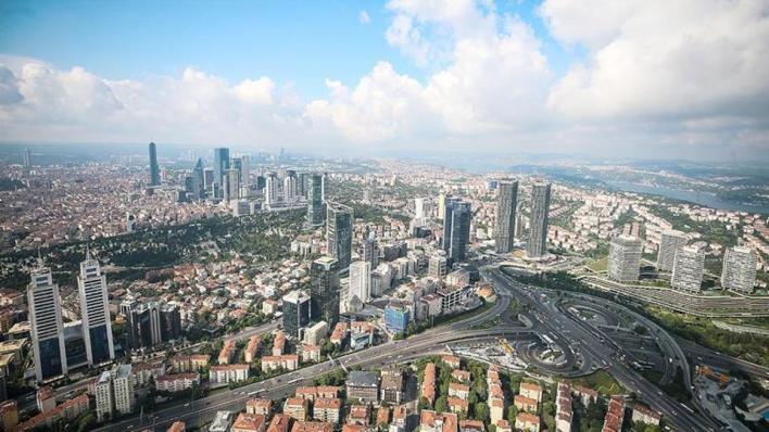 4461485 854 481 4 2 - تركيا تسجل رقماً قياسياً في مبيعات العقارات للأجانب في أغسطس