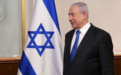 نتنياهو يرحب باتفاقية تطبيع العلاقات بين إسرائيل والبحرين