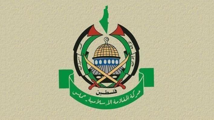 """5698433 854 481 4 2 - عقب اتهامات أمريكية.. """"حماس"""" تنفي أي علاقة بمنظمة يمينية متطرفة"""