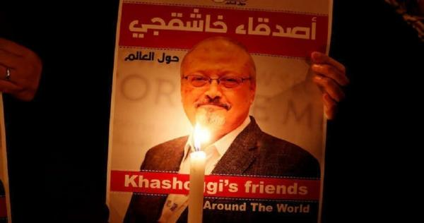 5f569b4142360421557d61fc - دول غربية توجه رسالة حاسمة إلى السعودية بشأن قتلة خاشقجي