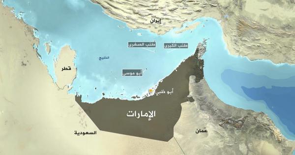 """630 20 - إطلاق نار في """"مسندم"""" قرب الحدود مع الإمارات.. وتحرك عاجل من السلطات العمانية"""