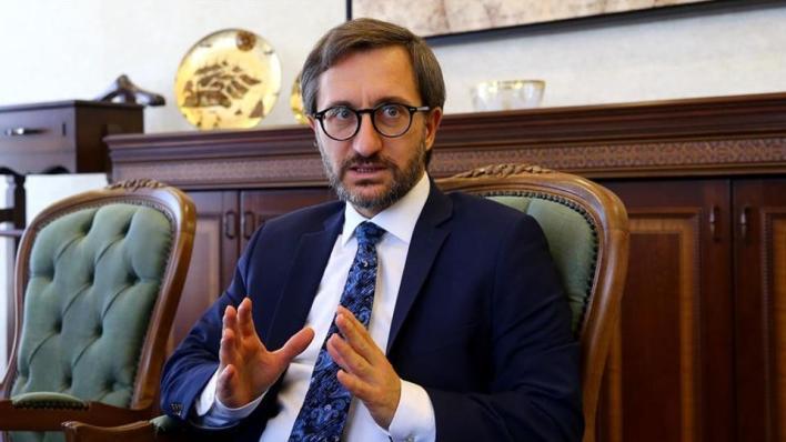 ألطون قال إن التراخي الأممي وصمت المجتمع الدولي شجعا أرمينيا على الاحتلال غير القانوني لأراضي أذربيجان