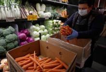 صورة سلامة الغذاء.. ما أهميتها في ظل جائحة كورونا؟