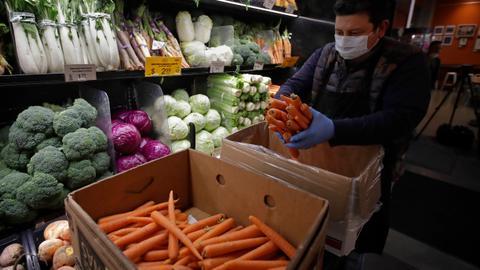 7069829 4890 2753 24 241 - سلامة الغذاء.. ما أهميتها في ظل جائحة كورونا؟