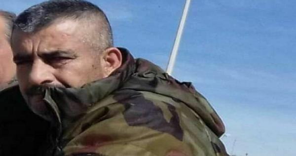 """72ac3ebefc69c17fed3302893066746c xl - الموت """"الغامض والمفاجئ"""" يلاحق ضبّاط الأسد.. هل بدأ النظام تصفية قادة قواته؟"""