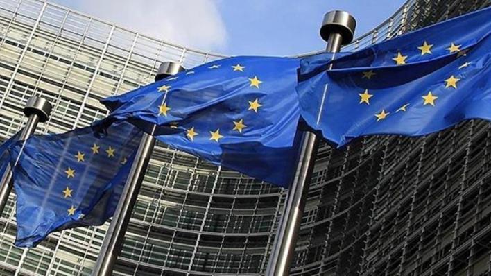 7907101 854 481 4 2 - انتقاد أوروبي لأوضاع حقوق الإنسان بالسعودية ونيات لطرحها بقمة العشرين