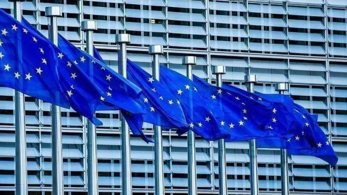 7907170 854 481 4 2 - الاتحاد الأوروبي يحذر صربيا وكوسوفو من نقل سفارتيهما لدى إسرائيل إلى القدس