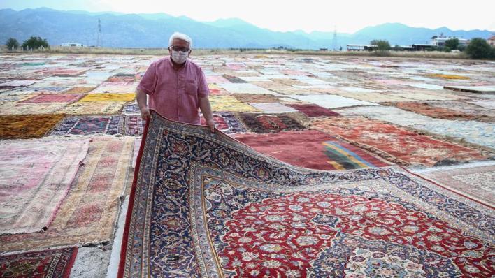8207363 4665 2627 4 477 - تركيا.. 1.5 مليار دولار صادرات المنسوجات و10 ملايين للشاي في 8 أشهر