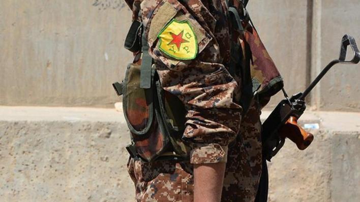 8387969 854 481 4 1 - أرمينيا تستعين بمليشيات YPG/PKK الإرهابية باستهداف مدنيي أذربيجان