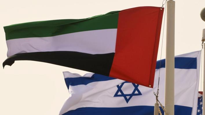 8787290 3064 1726 9 23 - رفض الشعوب يجعل التطبيع مع إسرائيل بلا قيمة