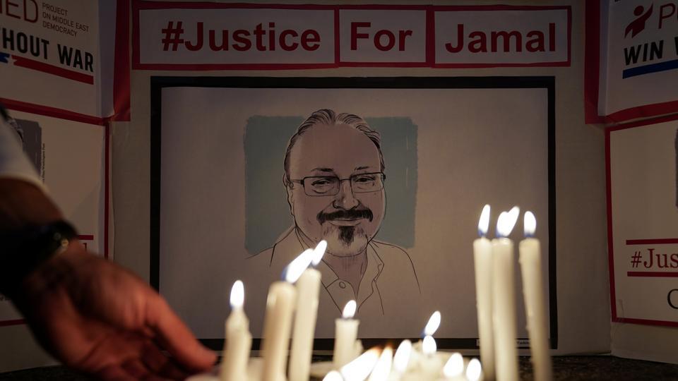 الأمم المتحدة تقول إن الأحكام الصادرة من السعودية على المتهمين بقتل جمال خاشقجي لا تتناسب مع حجم الجريمة