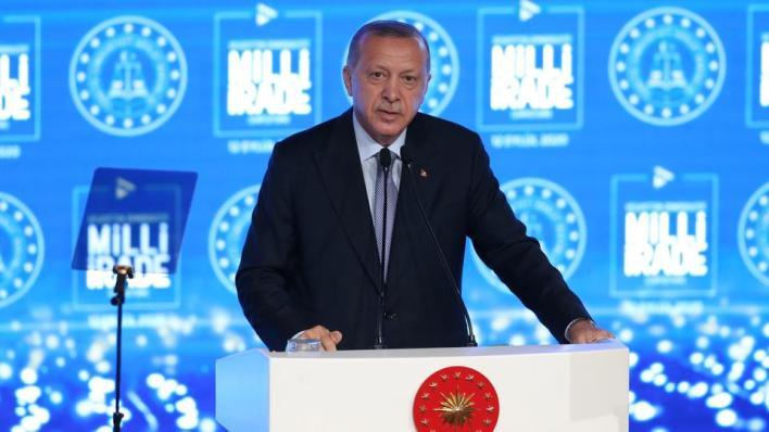 8827934 3959 2229 19 253 - أردوغان يحذّر ماكرون وينصح اليونان