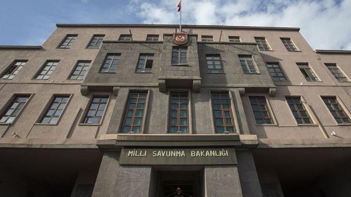 يعقد وفدان عسكريان تركي وروسي اجتماعاً، الأربعاء، لبحث تطورات الأوضاع في إدلب السورية