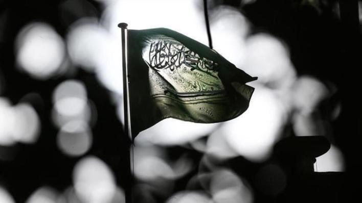 8904351 854 481 4 2 - تهمتهم دعم المقاومة.. معتقلون فلسطينيون وأردنيون أمام محكمة سعودية الثلاثاء