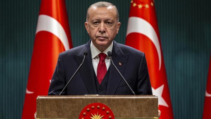 8919967 2806 1580 3 277 - تحويل إسطنبول إلى مركز للأمم المتحدة يدعم سلام العالم
