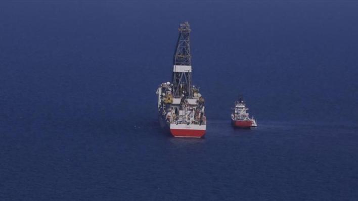 نائب وزير الطاقة التركي يقول إن حقل الغاز المكتشف بالبحر الأسود سيلبي 30% من احتياجات السوق المحلية بعد 2025